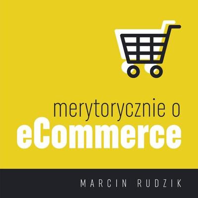 Merytorycznie o eCommerce
