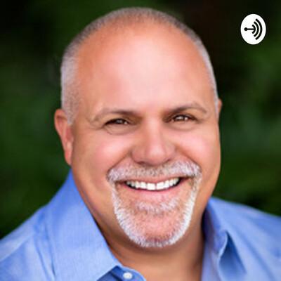 Mike Harter - Business Strategist