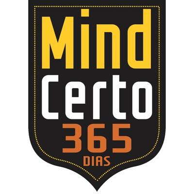 MindCerto 365 Dias