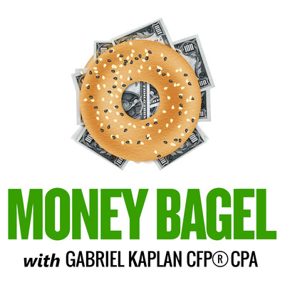 Money Bagel Show