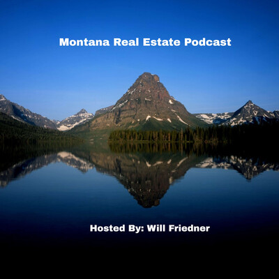 Montana Real Estate