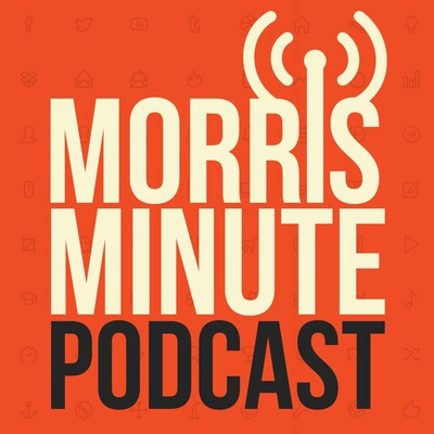 Morris Minute Podcast