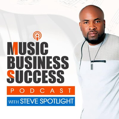 Music Business Success