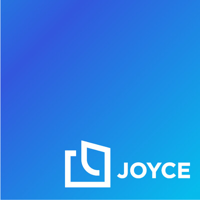 Joyce Real Estate @ Podcast