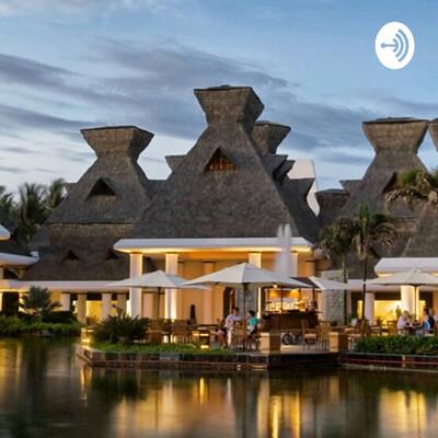 Viaje Selecto Te Dice Como Gozar De Los Mejores Hoteles Resort Del Mundo