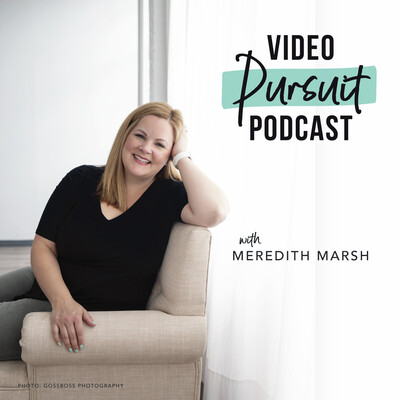 Video Pursuit Podcast