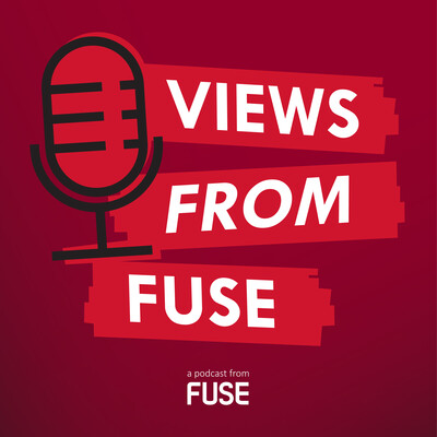Views From Fuse