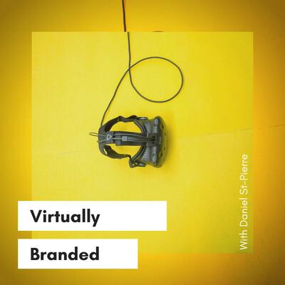 Virtually Branded
