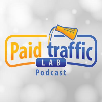 Paid Traffic Lab