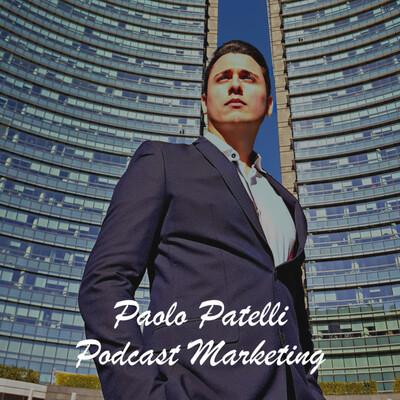 Paolo Patelli Podcast