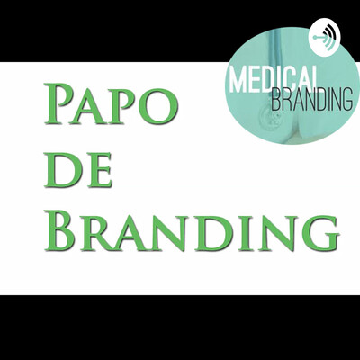 Papo de Branding