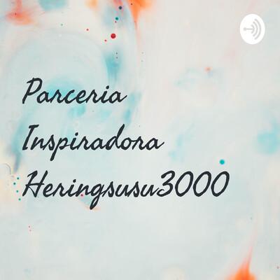 Parceria Inspiradora Heringsusu3000