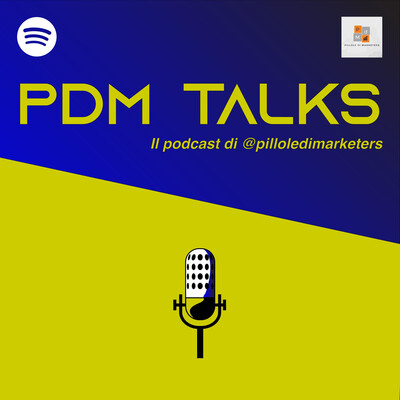 PdM Talks