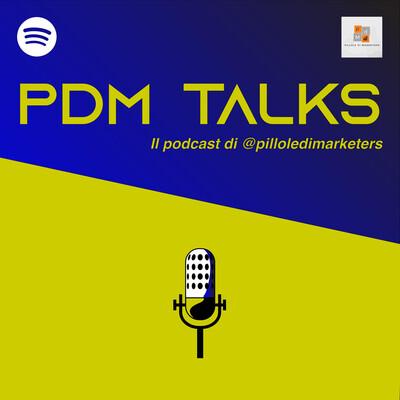 PdM Talks