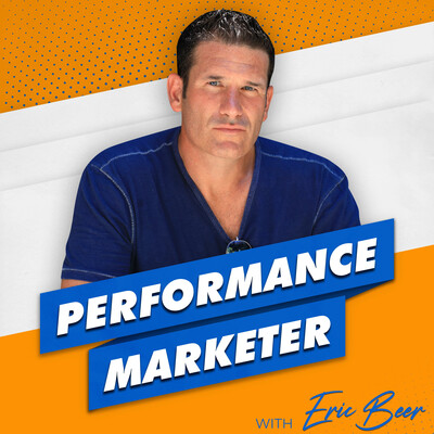 Performance Marketer