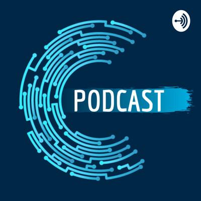 Podcast CQIC