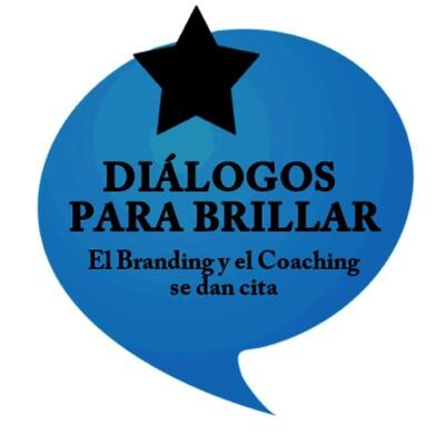 Podcast de Diálogos Para Brillar