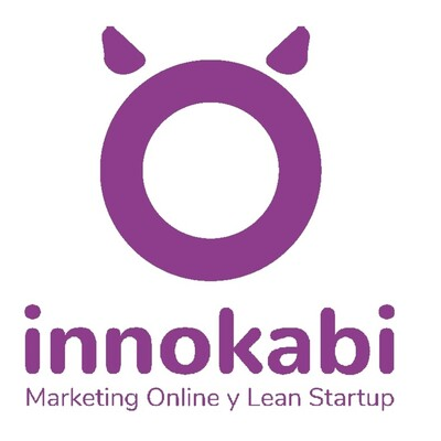Podcast de Innokabi por Alfonso Prim