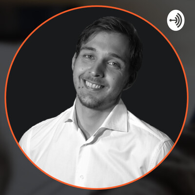 Podcast de Marketing de Contenidos | Georgy Fedotov