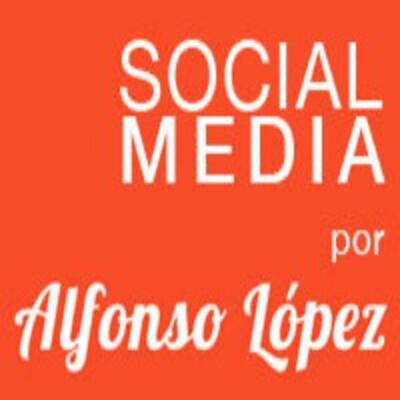 Podcast Social Media 1