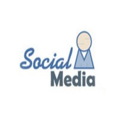 Podcast Social Media Panama