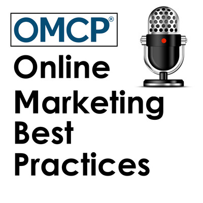 Podcasts – OMCP