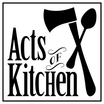 Acts of Kitchen