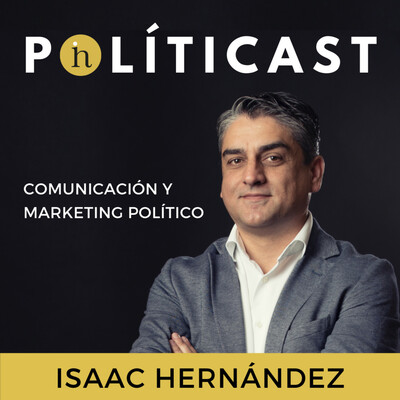 POLÍTICAST | Comunicación y Marketing Político