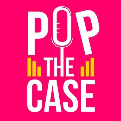 Pop the Case - Musique et Marketing