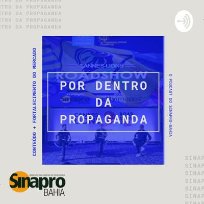 Por Dentro da Propaganda
