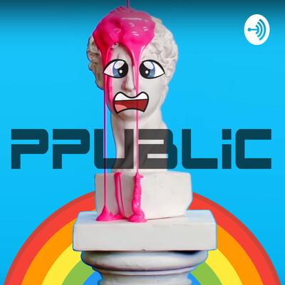 PPublic