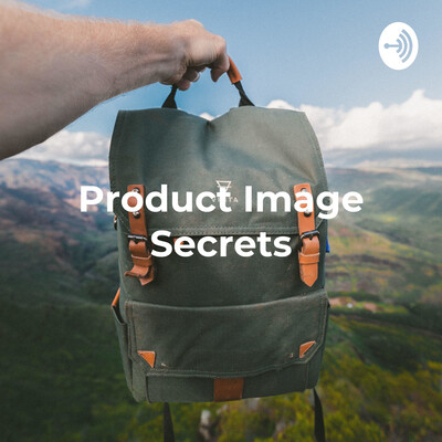 Product Marketing Secrets - Sell More Products & Build Your Brand.