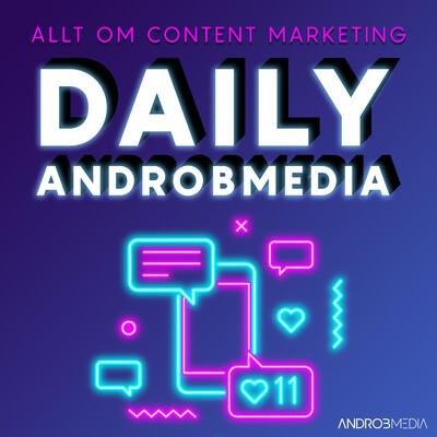 DailyAndrobmedia