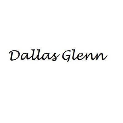 Dallas Glenn