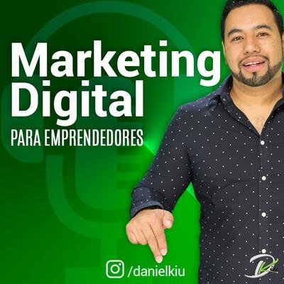 Daniel Kiu El Podcast