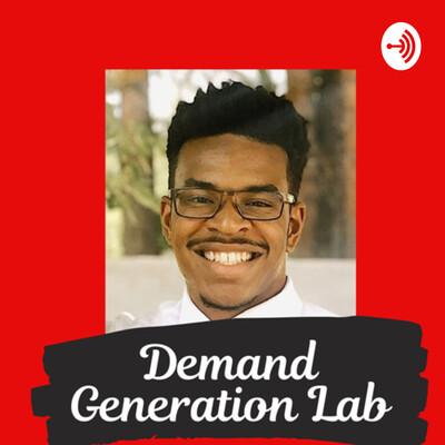 Demand Generation Lab