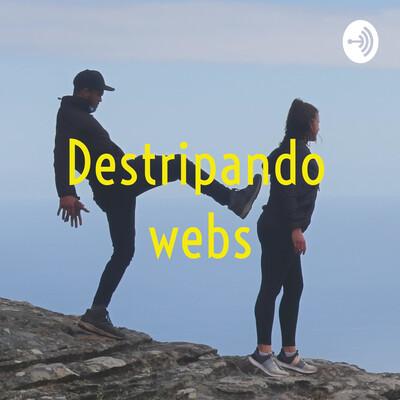 Destripando webs