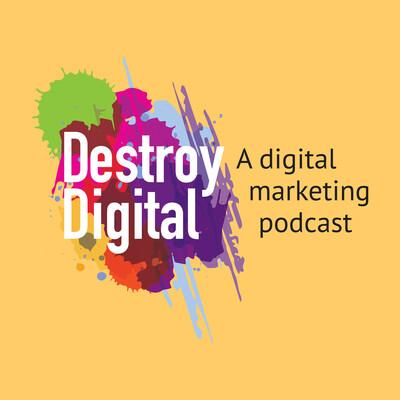 Destroy Digital