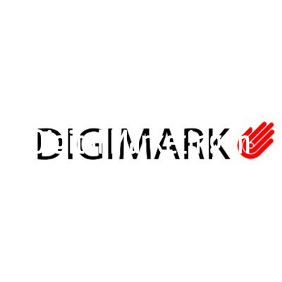 DigiMark for your Digital Marketing in Surat