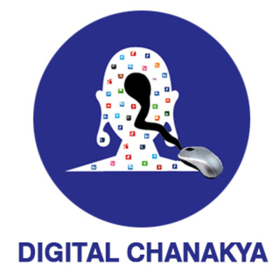 Digital Chanakya