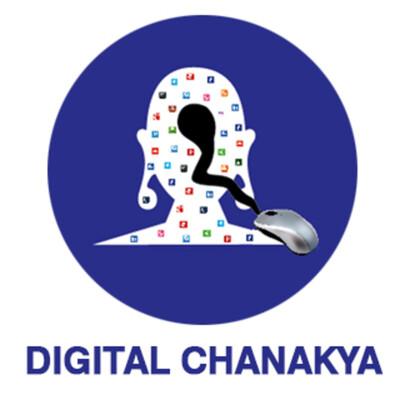 Digital Chanakya