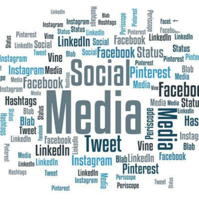Digital Marketing Podcast By Akshit Mathur