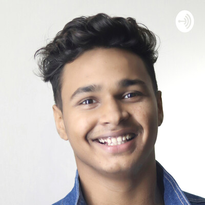 Digital Marketing Podcast-(Hindi + English)
