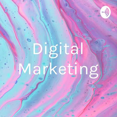 Digital Marketing tutorials and secrets