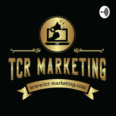 Digital Rocknroll Marketing