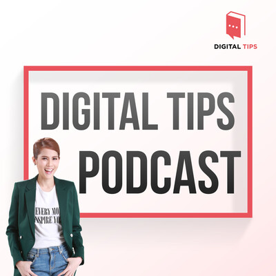 Digital Tips