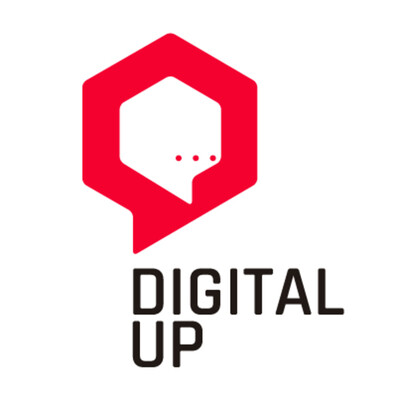 Digital up marketing online