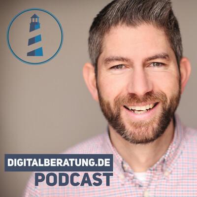 Digitalberatung.de