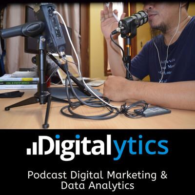 Digitalytics