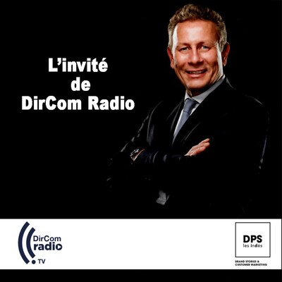 DirCom Radio.TV